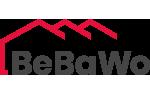 BeBaWo